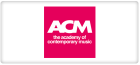 Guildford Academy of Contemporary Music