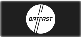 BATFAST Cricket Simulators
