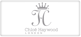 Chloe Haywood of London