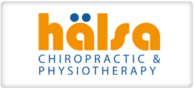 Halsa Chiropractic and Physiotherapy